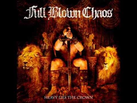 Full Blown Chaos - Fail Like A Champ