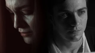 James & Lily | Fortress
