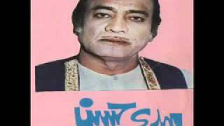 Download Le Chala Jaan Meri-Ustad Mehdi Hassan-Radio Pakistan.mp4 MP3 song and Music Video