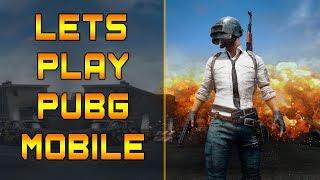 🔥 PUBG Mobile LIVE (Emulator) 🔥 | TDM | Random Squads Day 5 ❤️ Later GTA 5 | Single Player