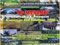 TO MEPARE - ARR. BY AXEL KOLATLENA (SSATB ACAPELLA) Mp3