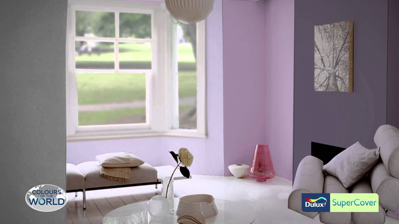 dulux living room colours dulux supercover colours of the world 17014