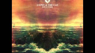 Gypsy & The Cat - Jona Vark (Gery Rydell Remix)