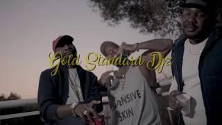 "Gold standard djz ft sean pages cardo"" roxx on vodka"""