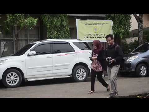 Armada - Hargai Aku (Video Clip)