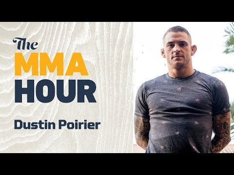 Dustin Poirier: Nate Diaz 'Was Being Hard To Deal With' In UFC 230 Negotiations