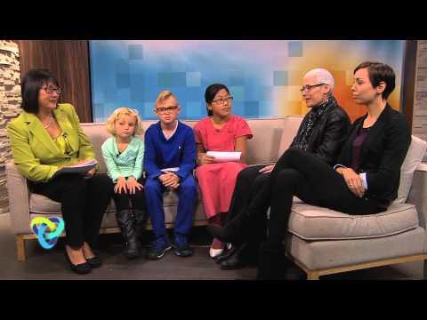 Talk Trillium Episode 7 -Trillium Health Partners & the community