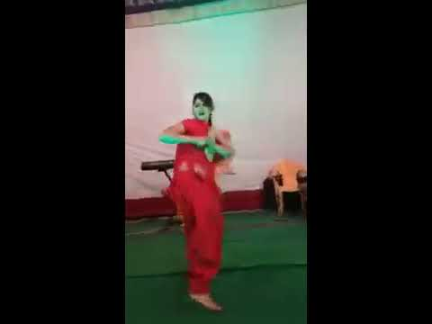 Beautiful Girl Dance On Rate Bad Gye | Tere Rate Bad Gye | Hmmmm