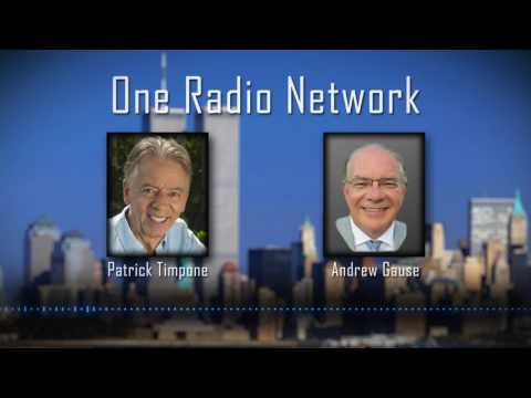 9/11: The Real World of Money | One Radio Network
