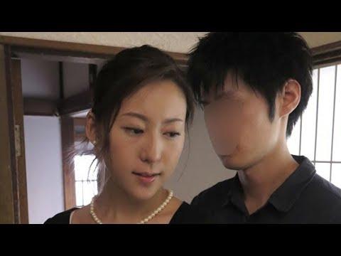 Download 夫はきっと、気づいてる。松下紗栄子 ADN-144