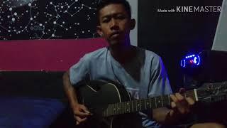 Download Lagu SKILNYA GAK KALAH DARI ALIBATA!!!, COVER LAGU SCORPION-SEND ME AN AND ANGLE BY MR.M mp3