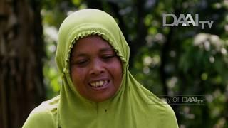 "Anak Yatim ""Mimpi Jadi Nyata"" | HB Eps. 237 (25/11/2018)"
