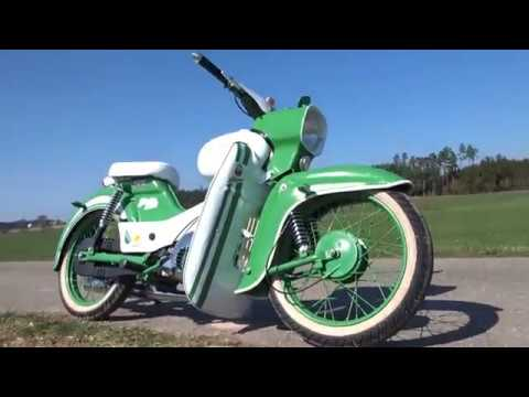 simson star moped porn youtube. Black Bedroom Furniture Sets. Home Design Ideas