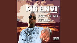 Point of No Return (Intro)