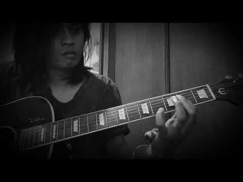 iwan fals cover intro - entah