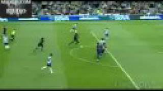 Real Madrid 06/07 - More than Hollywood drama