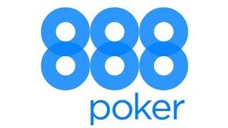 888 Poker. Как получить 8$ без депозита?(, 2015-04-10T15:10:11.000Z)