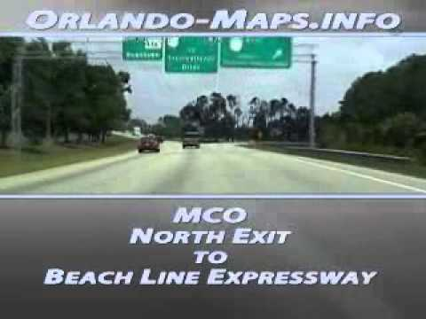 Dollar car rental return orlando international airport