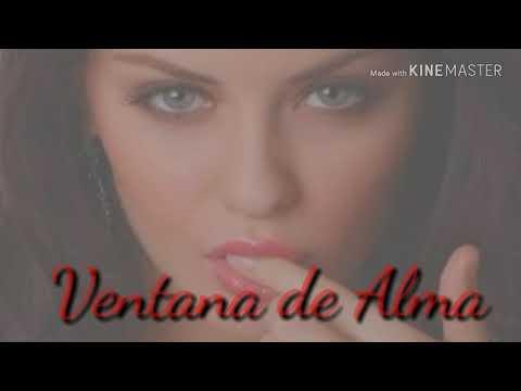 Ventana Del Alma - Versión Bachata