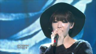 음악중심 - Brown Eyed Girls - Clea…