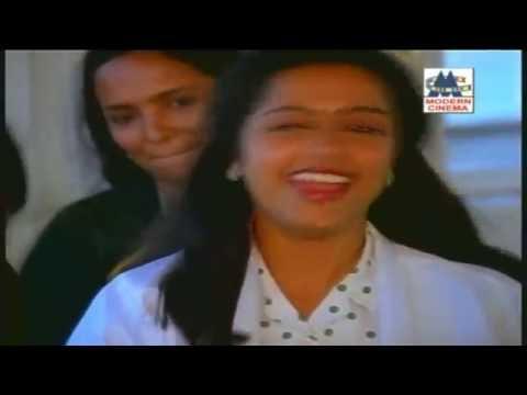 Chitra Chittugale Song HD Chitra Ilaiyaraja EN Bommakutti Ammavuku