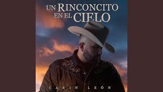 Play Rinconcito En El Cielo