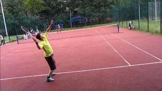 Первый матч после травмы Данила Пыленок - Ал. Бобоханов (гл.тренер) music Eleni Foureira - Fuego