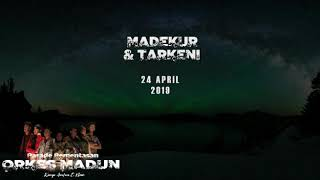 Download lagu ORKES MADUN Sastra Indonesia 2017