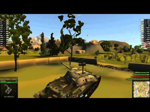 сжатие текстур world of tanks: