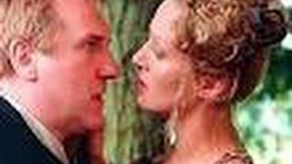 VATEL | Deutscher Trailer | Jetzt auf DVD!