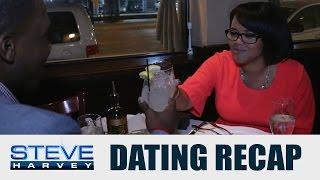 Tafeltrainer online dating