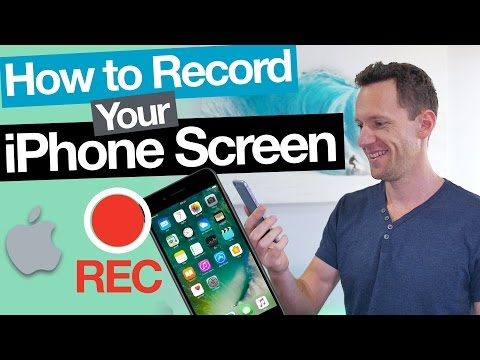 how-to-record-iphone-screens:-3-ways-to-screen-record-ios