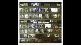 The Elkcloner - Sunbird