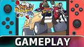 Cel Damage (Gamecube) - YouTube