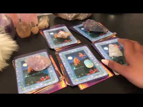 When Will I/We Get Pregnant?~ Pick A Card Reading