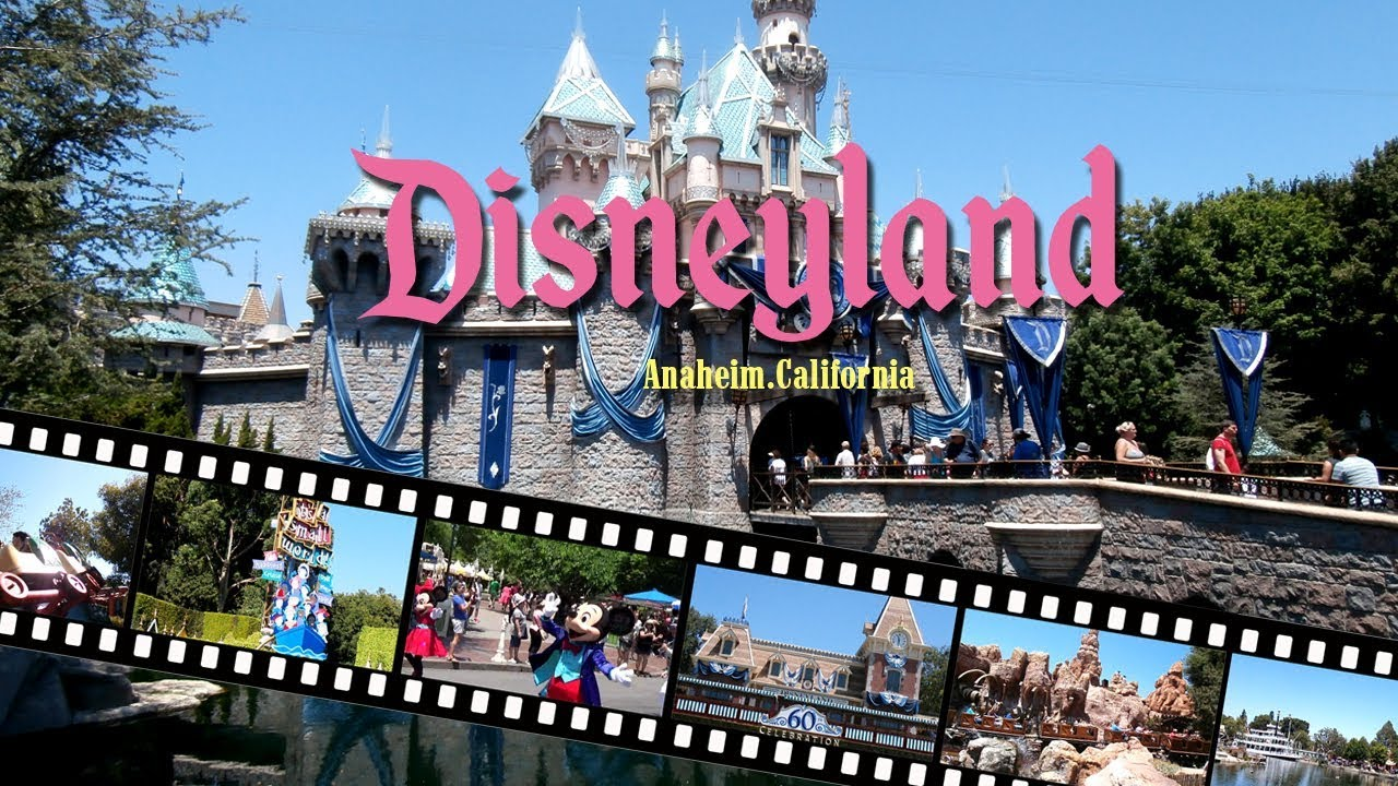 disneyland california Welcome to anaheim rv park in orange county, california we offer rv camping near disneyland, california call to book your next stay at 714-774-3860.