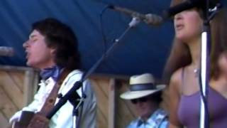 Ripplin Waters - Jimmy Ibbobson 6/22/79-Aa