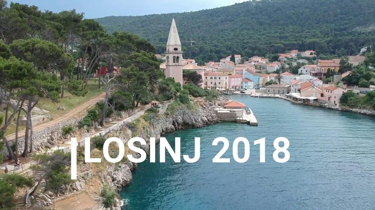 kroatien tumblr fkk