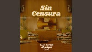 Play Sin Censura