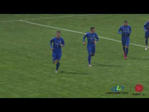 Macva Sabac Mladost Goals And Highlights