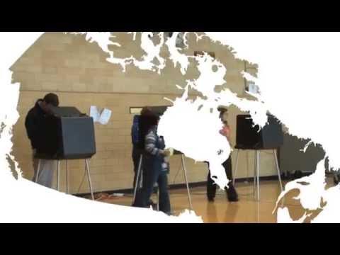 A Statistics Canada Minute - Regional Demography