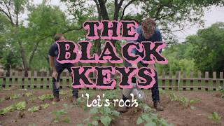 """The Black Keys - The Most Dangerous Band in the World [""""Let's Rock"""" Promo #5]"""