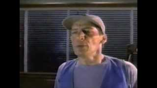 Ernest Scared Stupid commercial - 1991