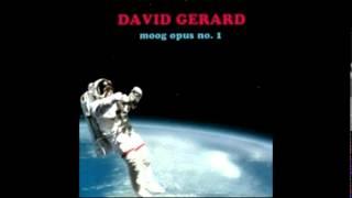 David Gerard Prescience