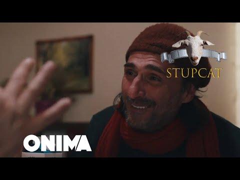 Stupcat - Egjeli - Sezoni 1 (Episodi 4) 2017
