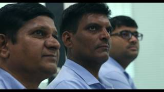 UNP Polyvalves Corporate Film