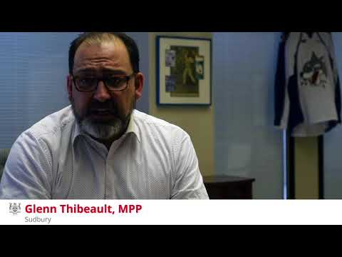 learn-more-about-ohip+-with-glenn-thibeault