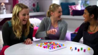 Hasbro presents the Bejeweled board game!