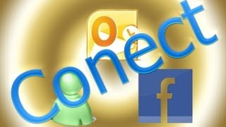Conectar Outlook Con Facebook - Outlook.com