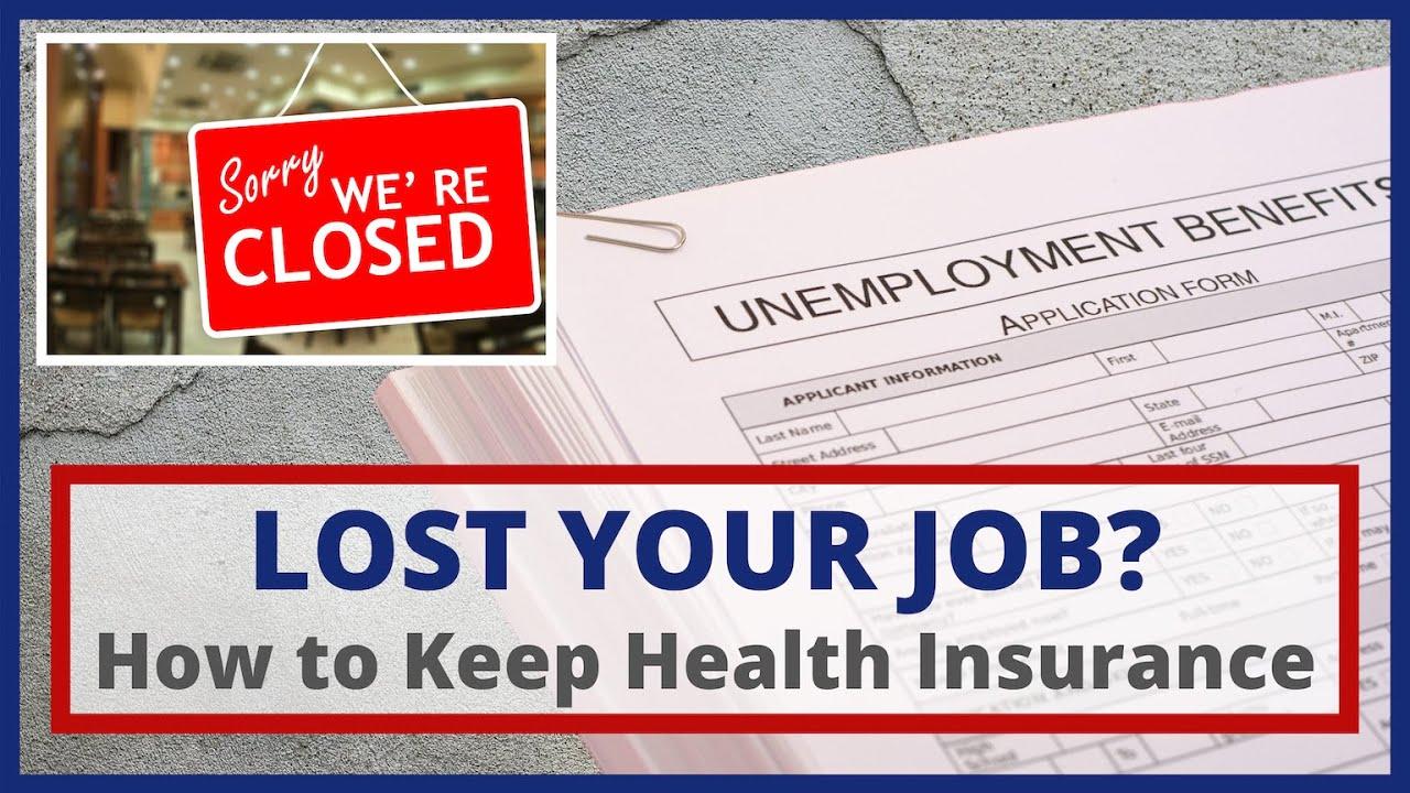 how to set up a health insurance company